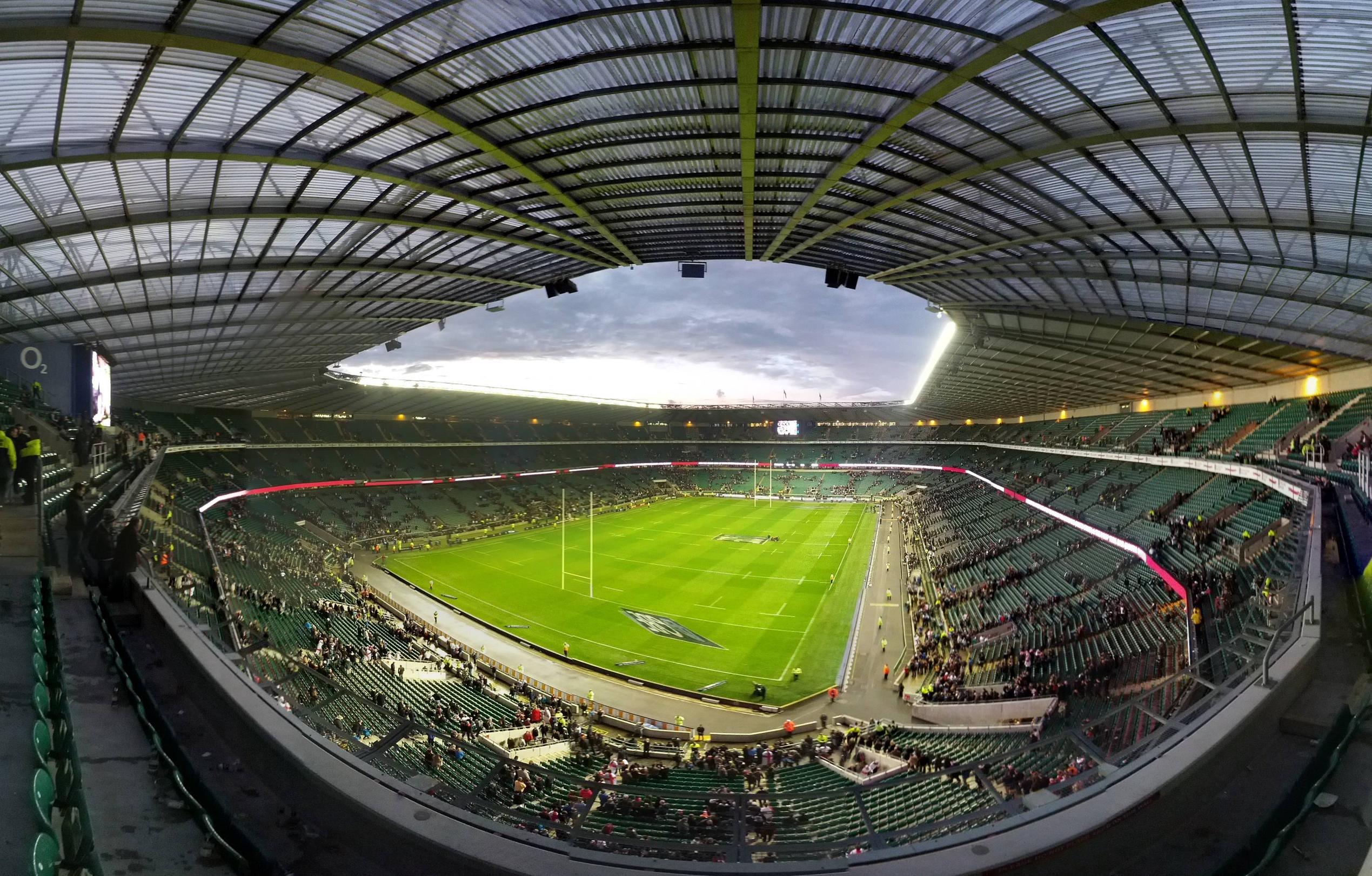 Twickenham-stadium2