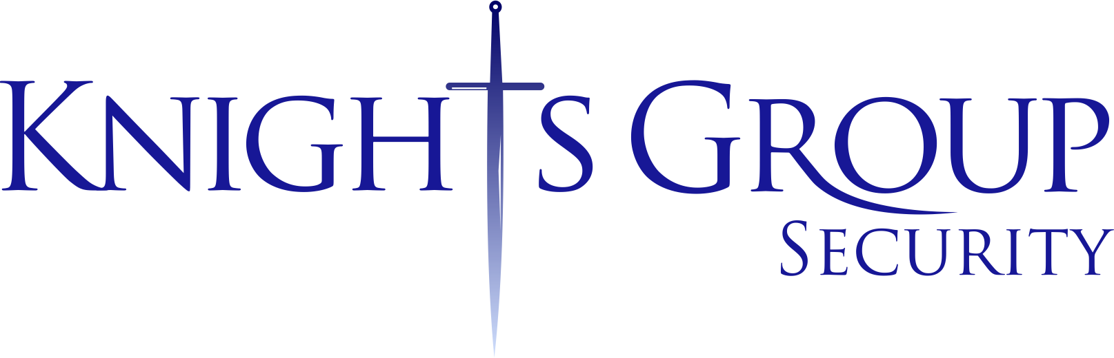 knights-group-logos